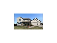 1629 Diamond Dr Green Bay WI, 54311