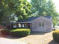 222 Hanley St Plainfield IN, 46168