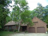 77 Allen Road Bow NH, 03304