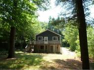 15 Ames Road East Wakefield NH, 03830