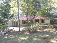 5014 Langs Mill Rd Forest MS, 39074