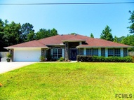 11 Karas Trail Palm Coast FL, 32164