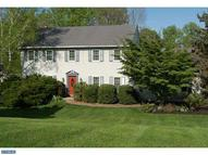 31 Newtown Woods Rd Newtown Square PA, 19073