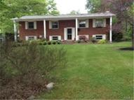 321 King Rd Middletown NY, 10941