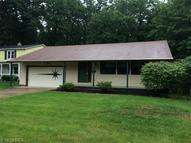 26102 Defoe Dr North Olmsted OH, 44070