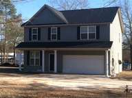277 Catoe Road Kershaw SC, 29067
