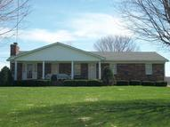 400 Compton Road Jeffersonville KY, 40337