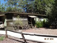1246 E White Tail Lane Pinetop AZ, 85935