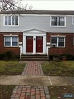 141 Vanderburgh Ave #A Rutherford NJ, 07070