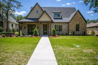 4552 Triggs Trace Tyler TX, 75709