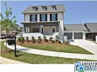 5054 Park Side Cir 58 Hoover AL, 35244