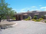 1001 W Mission Twin Buttes Green Valley AZ, 85622