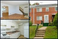 428 Westshire Drive Catonsville MD, 21228