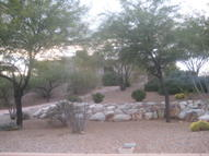 10825 N Summer Moon Oro Valley AZ, 85737