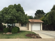 212 Becky Waterford CA, 95386