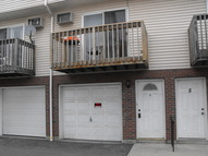 368 Connecticut Avenue #4 Bridgeport CT, 06607