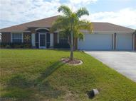 2852 Nw 6th St Cape Coral FL, 33993
