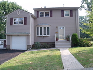 151 Highland Ave Glen Ridge NJ, 07028