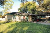 805 Mccardell St Channelview TX, 77530