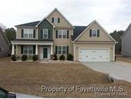 3937 Lifestyle Road Fayetteville NC, 28312
