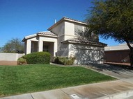 1014 Painted Daisy Av Henderson NV, 89074