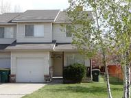 1415 Ballard Avenue Silt CO, 81652