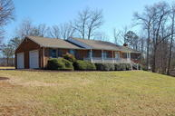 198 Oak Ridge Ct Blue Ridge VA, 24064