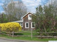 106 Oak Hill Road Livingston NY, 12541