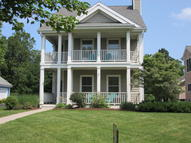 2535 Churchill Drive Saint Joseph MI, 49085