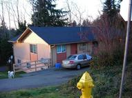 589 10th Ave Coos Bay OR, 97420