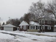 790 Forest Ave Fond Du Lac WI, 54935