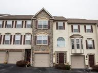 2620 Sultan Supreme York PA, 17402