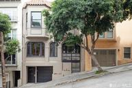 2028 Leavenworth St San Francisco CA, 94133