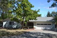 5060 Donaldson Rd Grants Pass OR, 97526