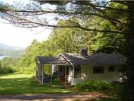 291 Hinton Hill Road Orleans VT, 05860