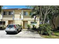 17641 Southwest 140 Ct 17641 Miami FL, 33177