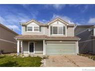 5569 Netherland Court Denver CO, 80249