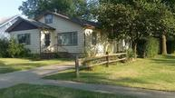 117 West Pack Street Moundridge KS, 67107