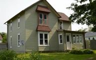 300 East Maple Street Garrison IA, 52229