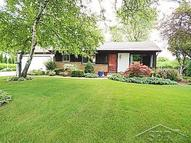 1875 Daley Dr. Reese MI, 48757