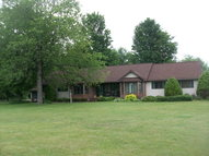 292 County Route 8 Brushton NY, 12916