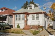 244-27 88th Dr Bellerose NY, 11426