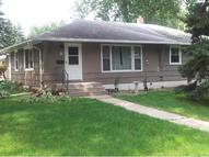 472 2nd Avenue S Bayport MN, 55003