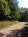 Lot 19 Menden Hall Waynesville NC, 28786