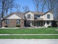 5205 Litchfield Road Fort Wayne IN, 46835