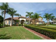 4481 Begonia Court Windermere FL, 34786