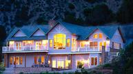135 Ptarmigan Drive Glenwood Springs CO, 81601