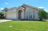 613 Carette Drive Fort Worth TX, 76108