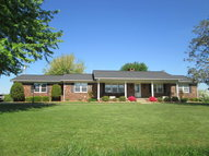 235 Mt Pisgah Road Bremen KY, 42325