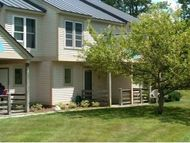 14 Turner Place #343 Enfield NH, 03748